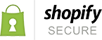 Hatched Boutique Shopify Secured Badge