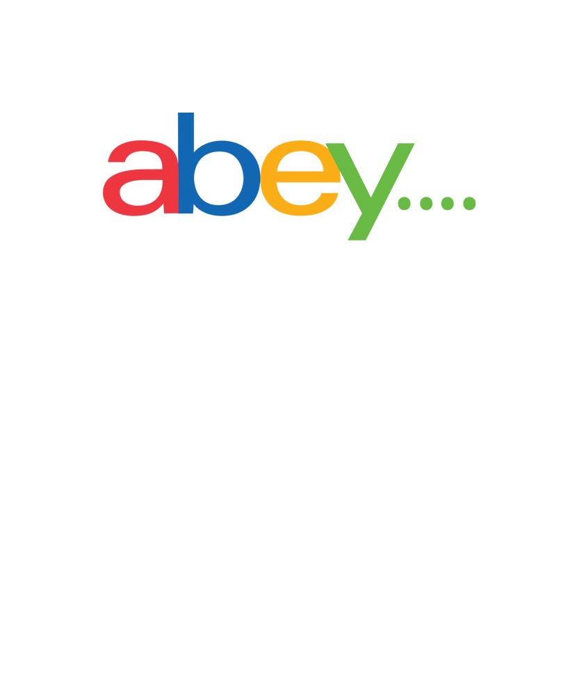 Abey Mobile Cover