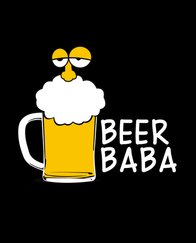 Beer Baba
