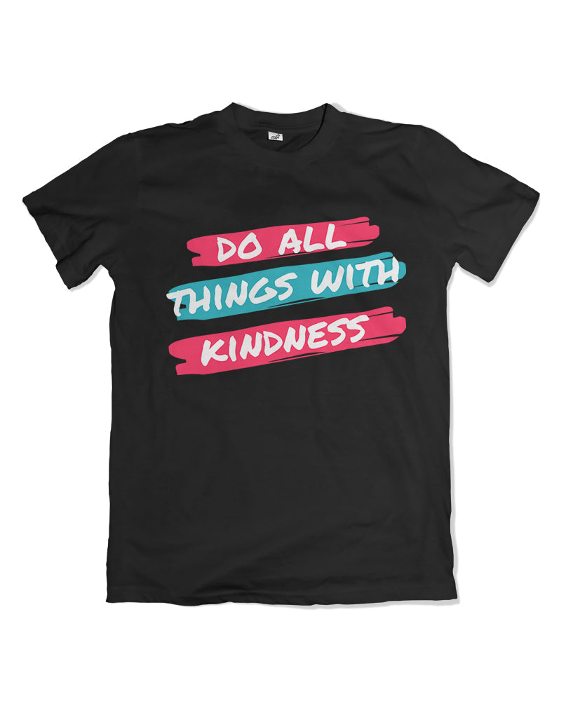 Do All Things Tshirt