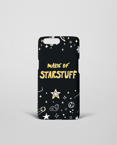 Starstuff OnePlus Mobile Cover