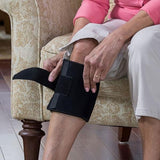 Beactive: Leg Pain Acupressure Pressure Point Brace