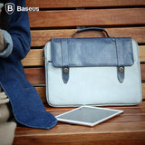 14 Inch Universal Portable Laptop Bag For Tablet Computer iPad Pro iPod Soft Protective Bag