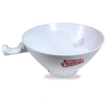 The Original Cereal Bowl