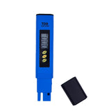 PH AUTOMATIC METER AND TDS TESTER