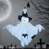 Halloween Decoration Ghost for Kids