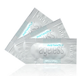 Instantly Ageless Anti-Aging (50 Sachets)
