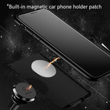 iPhone X 10 Power Bank Case