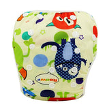 Adjustable Waterproof Swimming Diapers