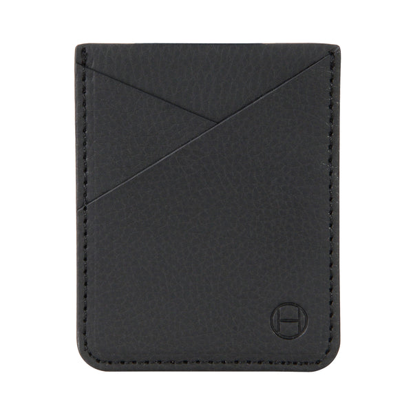 Midnight Classic - Card Pocket- Habitu Co.