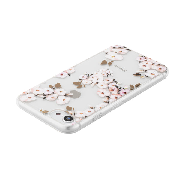 Amelia - Hybrid Phone Case- Habitu Co.