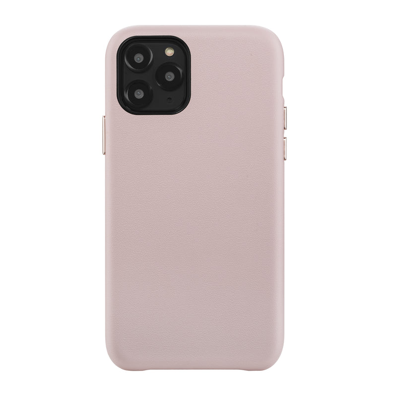 Blush Rose - Hybrid Phone Case- Habitu Co.