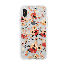Hey Lucy - Hybrid Phone Case- Habitu Co.