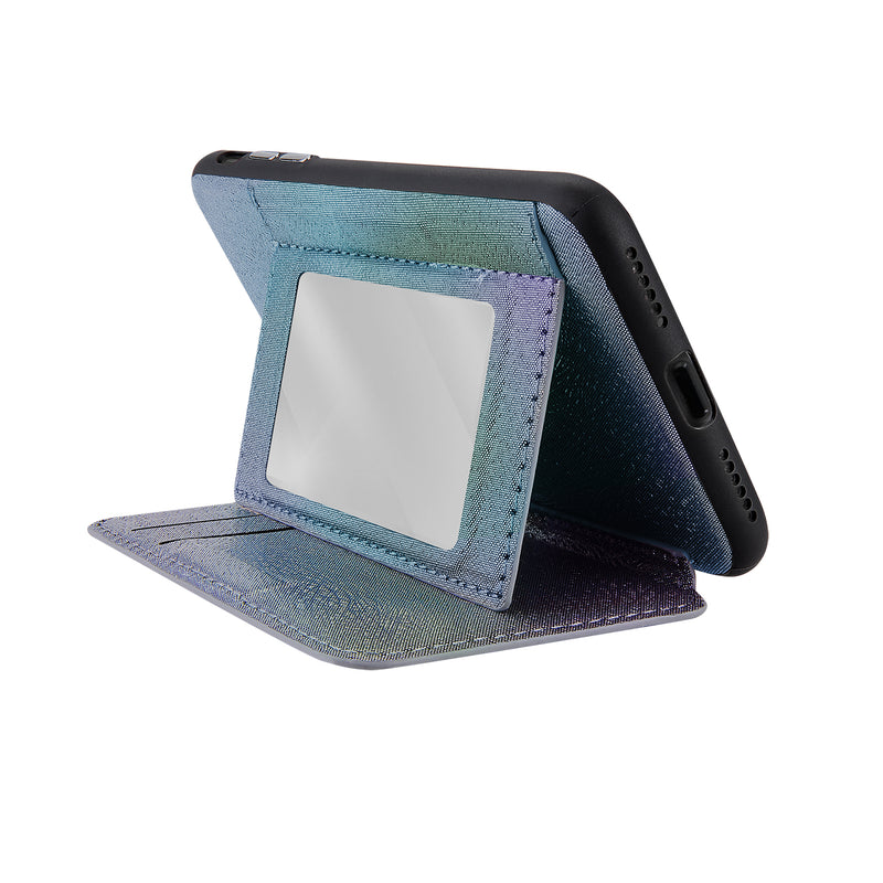 Holo - Mirror Folio- Habitu Co.