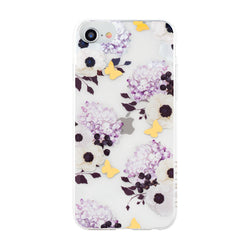 Valerie - Hybrid Phone Case- Habitu Co.