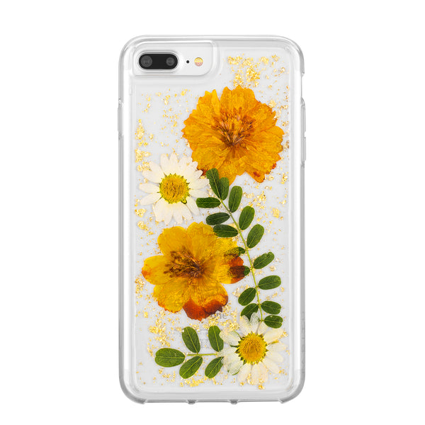 Sunkiss - Hybrid Phone Case- Habitu Co.