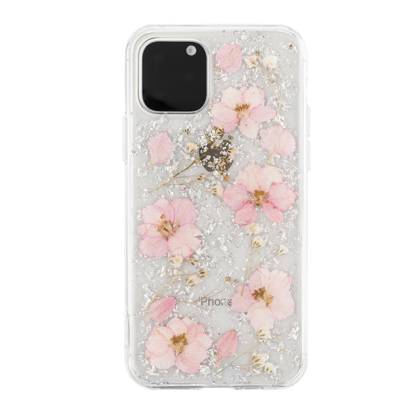 Rosie Punch - Hybrid Phone Case- Habitu Co.
