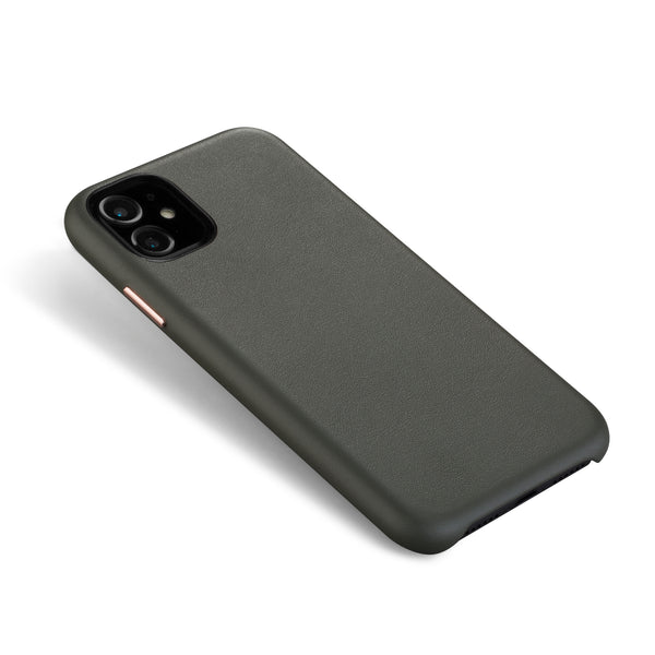 Olive - Hybrid Phone Case- Habitu Co.