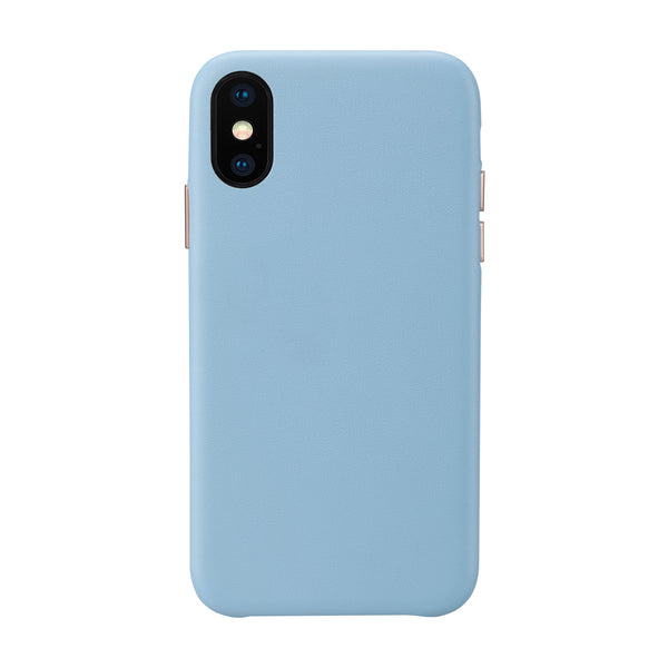 Blueberry - Hybrid Phone Case- Habitu Co.