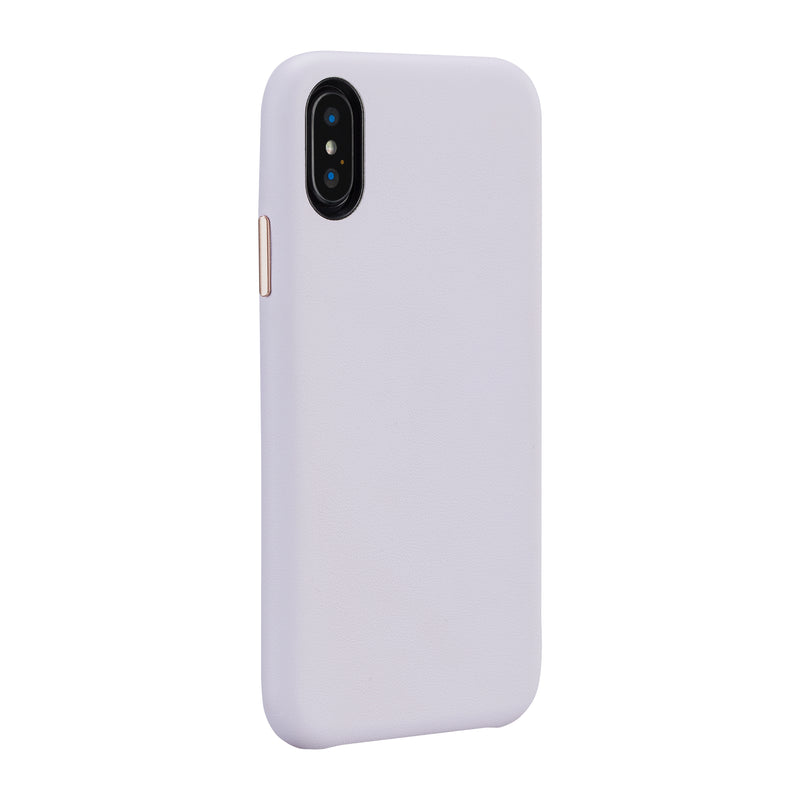 Lavender - Hybrid Phone Case- Habitu Co.
