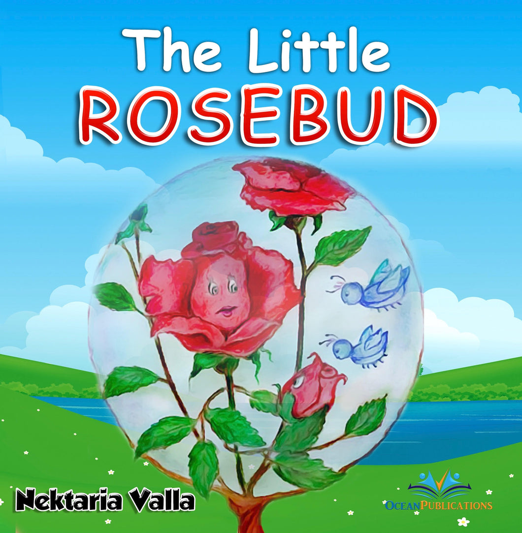 The Little Rosebud