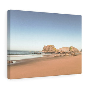 Seashore Canvas