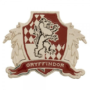 Harry Potter Gryffindor Pin