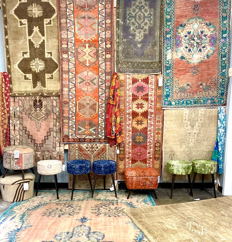 All Rug Products