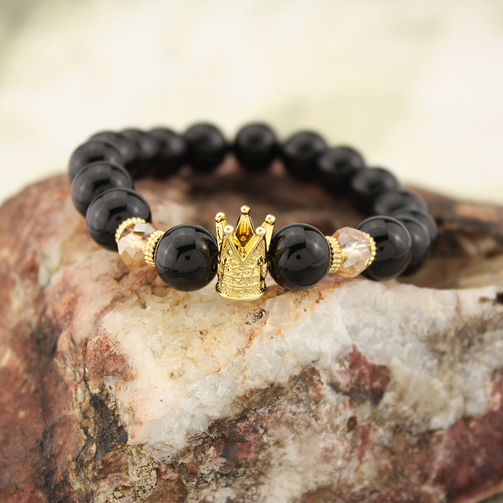 - PRINCESS OF THE EMPIRE - FEMALE BRACELET -