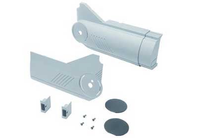 SERVO-DRIVE for AVENTOS HL - Cover set - 21L8000.NA
