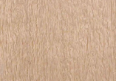 "White Oak Edgebanding 7/8"" Wide Pre-Glued 250' Roll - Unfinished"