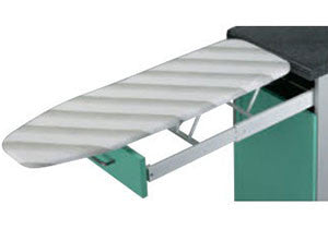 Hafele Ironfix™ Built-in Ironing Board - 568.60.710