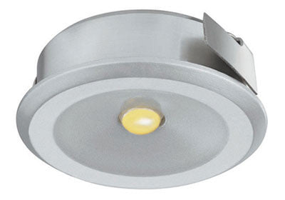 Hafele Loox LED 4004 - 350mA - Warm White - 833.78.080