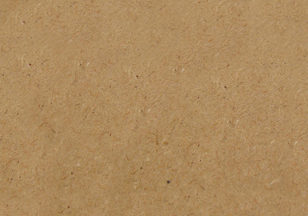 "MDF - 1/2"" - Ultralight Unfinished - 4'x8' - 12MDFUL"