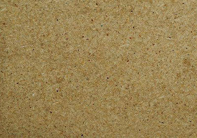 "Particle Board - 3/4"" - 4'x8' - 34PB"
