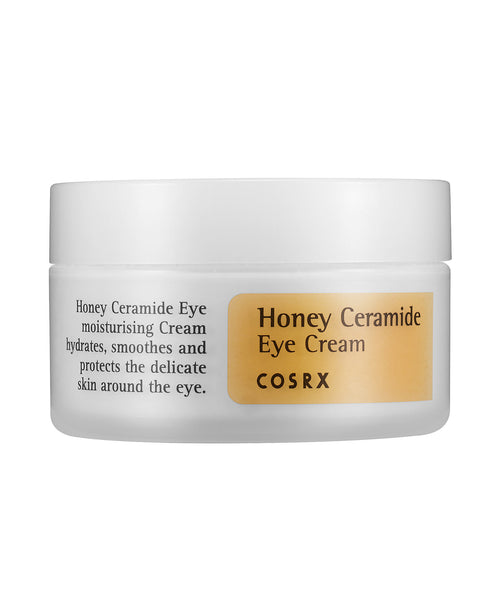 Cosrx Honey Ceramide Eye Cream Trattamento Occhi 30ml