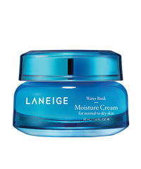 Laneige Water Bank Moisture Cream Crema Viso 50ml