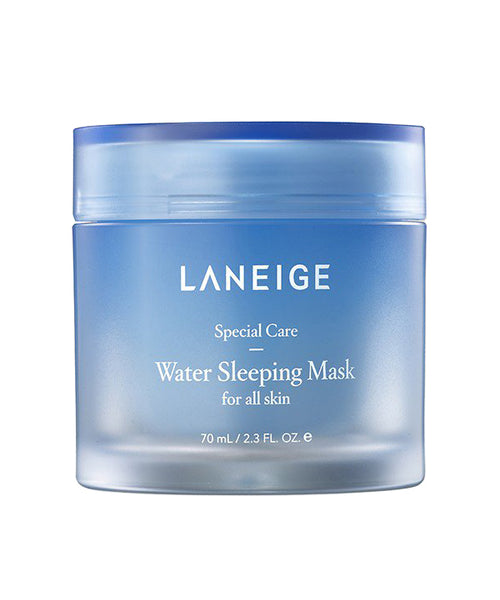 Laneige Water Sleeping Mask Maschera 70ml
