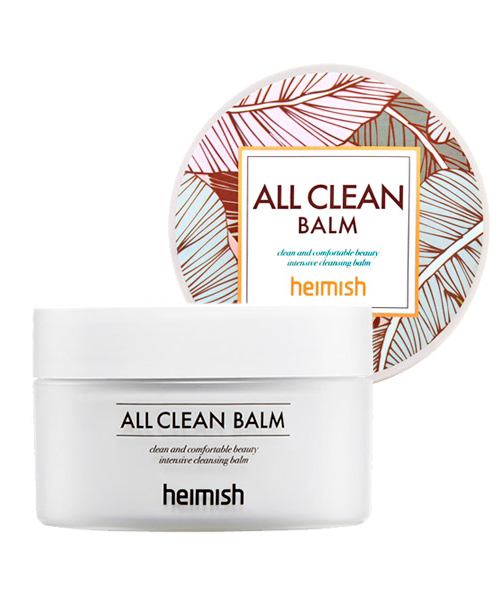 Heimish All Clean Balm Struccante 120ml