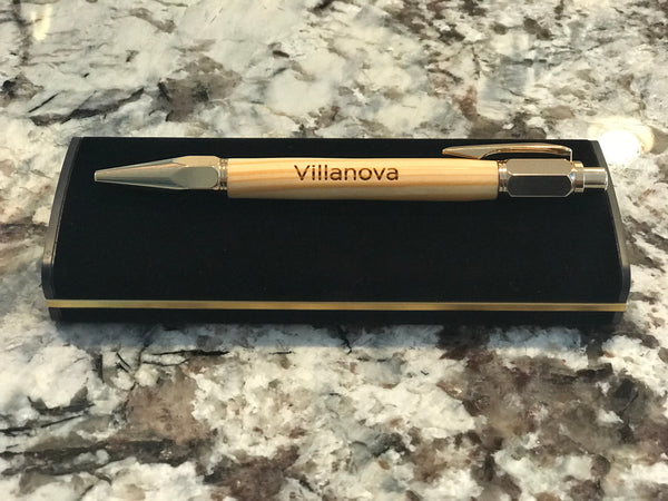Executive Pen-NEW STYLE!