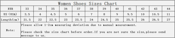 Binhbet Women Sandals Platform Wedge High Heels Shoes Women Peep Toe Buckle Leather Canvas Summer Zapatos Mujer Slippers Beach Shoes