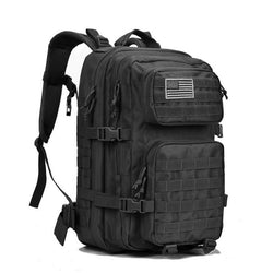 REEBOW MILITARY TACTICAL BACKPACK (40L)