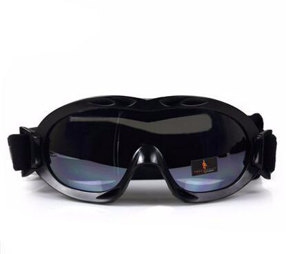 DESERT SCORPION TACTICAL GOGGLES