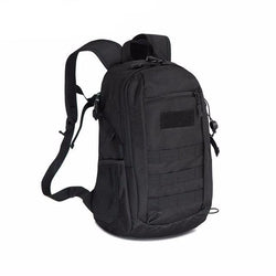 REEBOW MINI OUTDOOR TACTICAL MILITARY BACKPACK (12L)