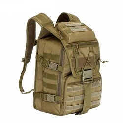 REEBOW MILITARY TACTICAL X7 BACKPACK SWAT (20L)