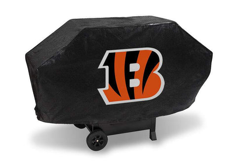 Cincinnati Bengals Executive Grill Cover