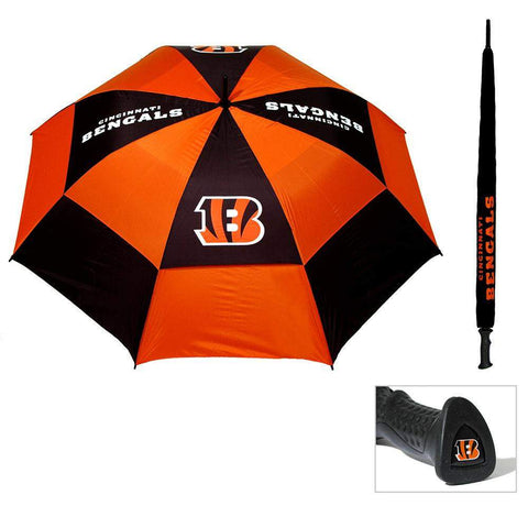 Cincinnati Bengals Umbrella