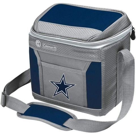 Dallas Cowboys 9 Can Soft-sided Cooler