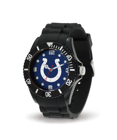Indianapolis Colts Spirit Watch