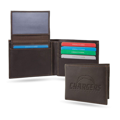 Los Angeles Chargers Wallet